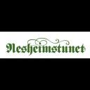 Nesheimstunet