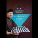 Geiranger Sjokolade