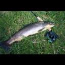 Løyland Jakt og Fiske
