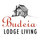 Budeia Lodge Living