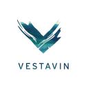 Vestavin