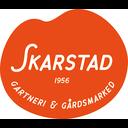 Skarstad Gartneri & Gårdsmarked