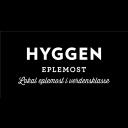 HYGGEN EPLEMOST