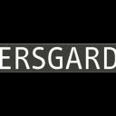 Ersgard