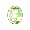 Lista Lam og Gårdsmat