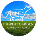 Fjordfegarden
