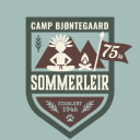 Camp Bjøntegaard