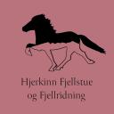 Hjerkinn Fjellstue og Fjellridning