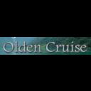 Olden Cruise