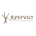 Kystvilt AS