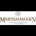 Marthahaugen Gård
