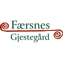 Færsnes Gjestegård