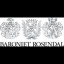 Baroniet Rosendal