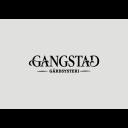 Gangstad Gårdsysteri