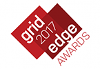 2017 Grid Edge Awards
