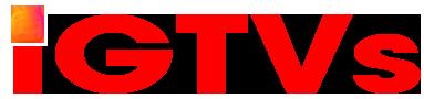 IGTVs