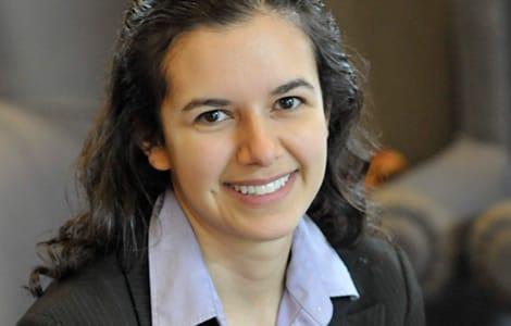 Xandra Sifuentes