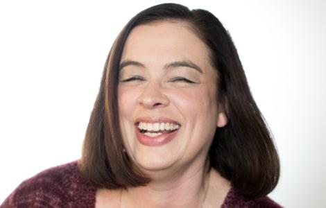 Beth Handrigan