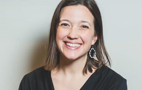 Beth Engel