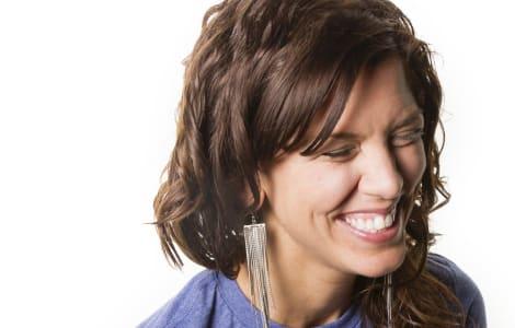 Melissa Vincent