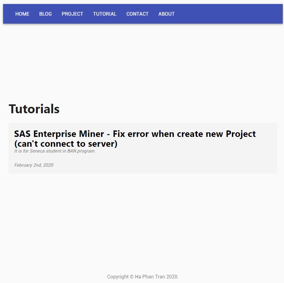 website-snap-1