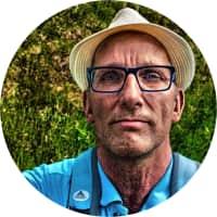 Frans Lamping