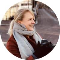 Medea Huisman