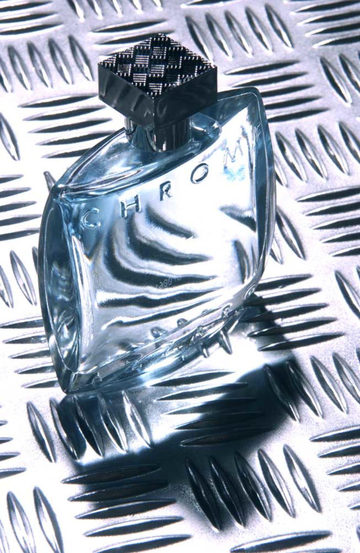 Eiko, Algemene studiofotografie, Happix