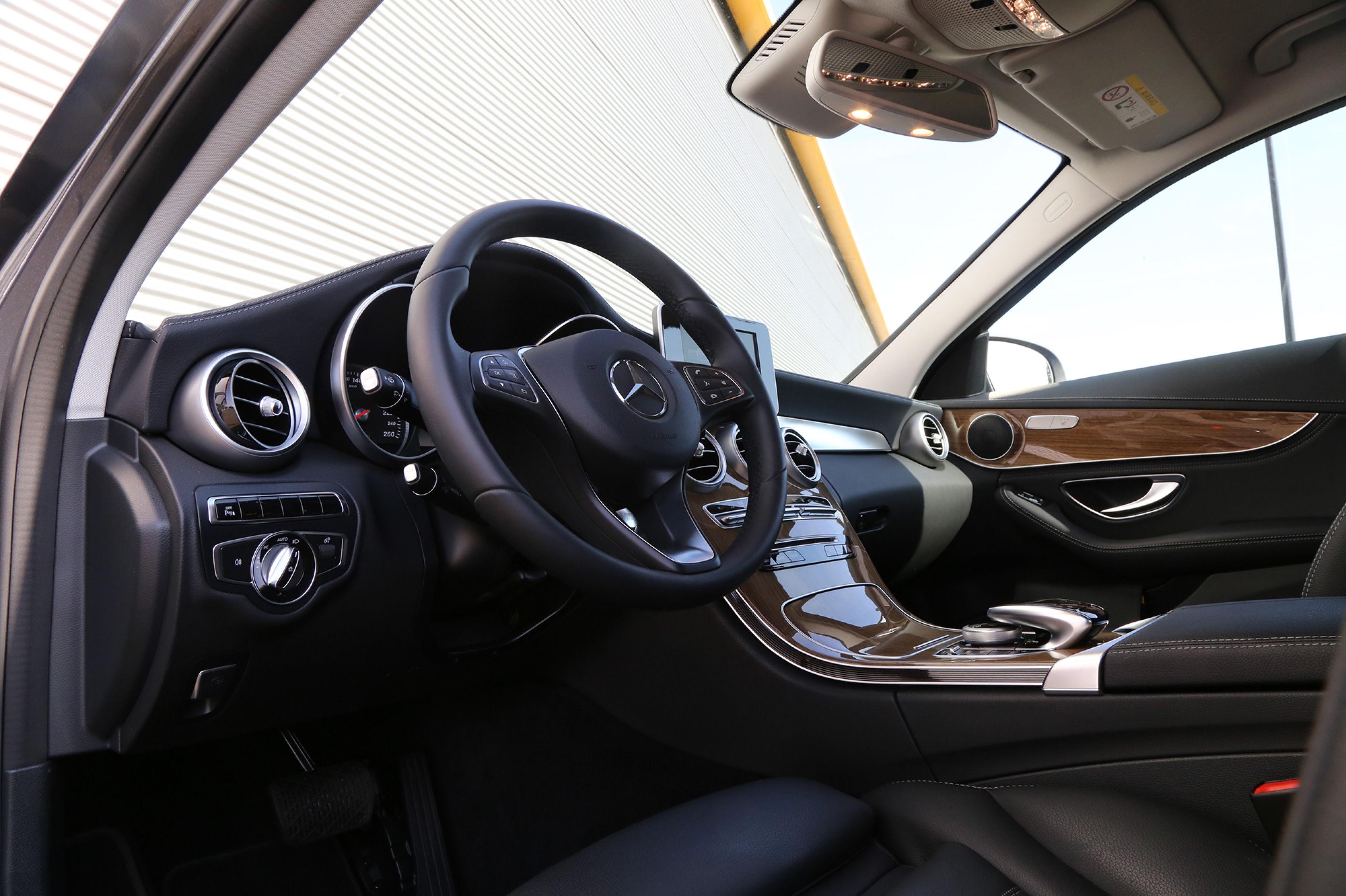 Jonathan, Auto's & Motoren, Happix
