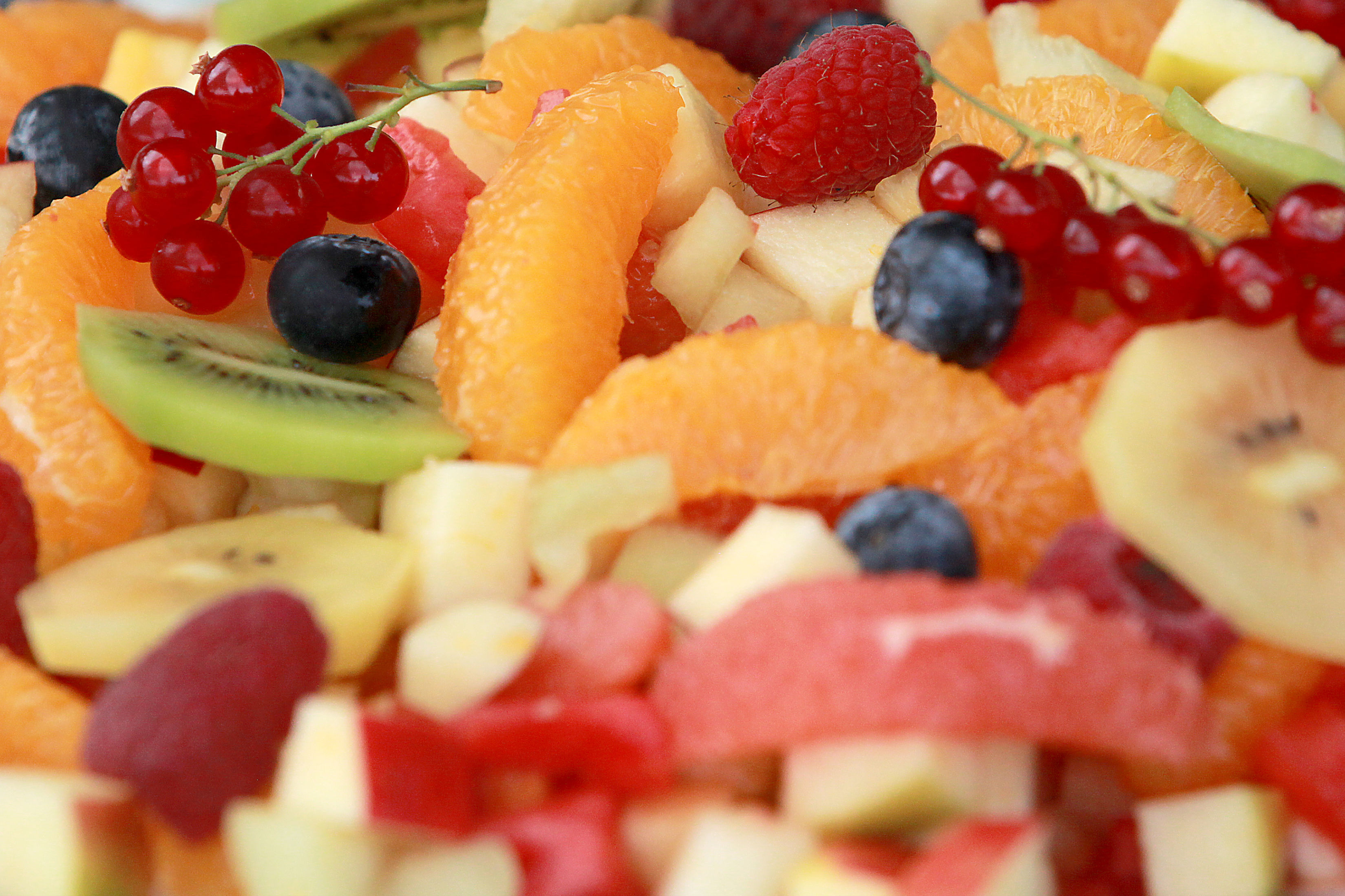 Frans, Foodfotografie, Happix