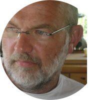 Jan Dirk  Stuurwold