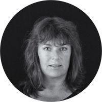 Sandra Sturkenboom