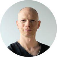 Sander  van der Werf
