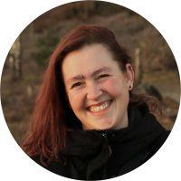Lisenka van  Veenendaal