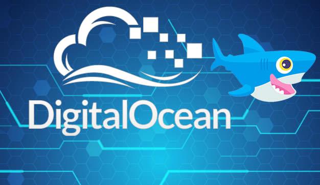 DigitalOcean Promo Code