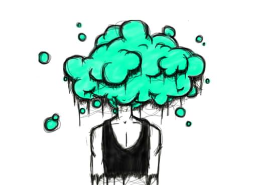How Teenage Brain Works