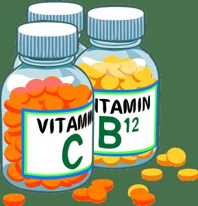 heathy-food-for-toddlers-vitaminD