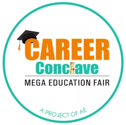 Career Conclave Logo