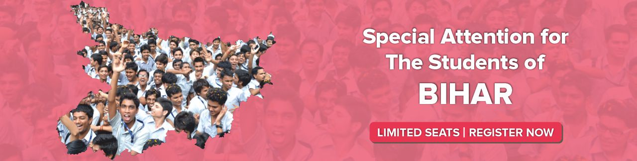 ogostay.com special attention for bihari students