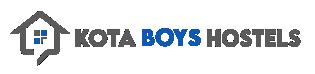 kota-boys-hostels
