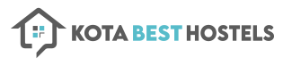 kota-best-hostels