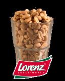 Lorenz Jordnötter
