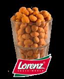 Lorenz Chilinötter