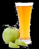 Äppeljuice 25cl
