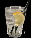 Gin & Tonic 6cl