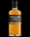 Highland Park 15y