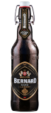 Bernard Dark Lager