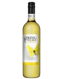 Spring Village Chardonnay (Vitt)