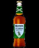 Belhaven Ale