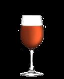 Husets rosé